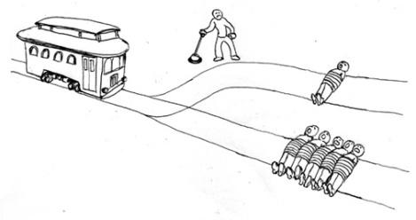 trolley_problem