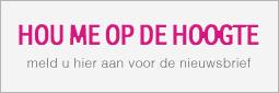 banner-aanmelden3