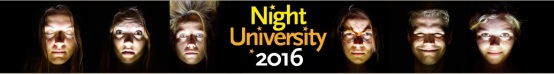 junior-night-university
