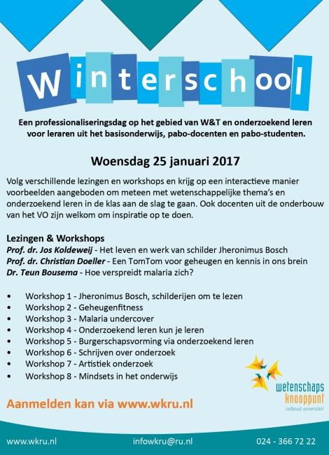 flyer-winterschool-2017