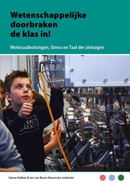 cover-wkru-boek-6-molecuulbotsingen-stress-en-taal-der-zintuigen