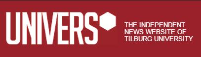 Univers Logo